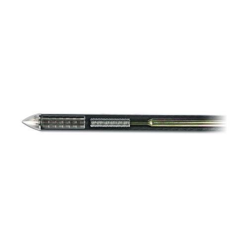 Viseur Micro ajustable 5pin COPPER JOHN