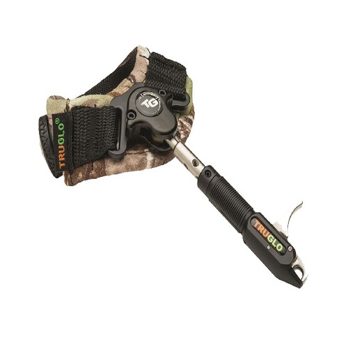 Pointes Chasse Dual CARBON EXPRESS