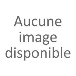 Bon d'Achat Amazone Archerie