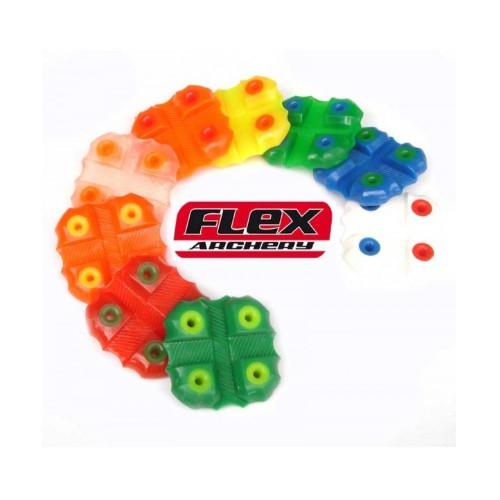 Extracteur FLEX Flex-Pull 2.0