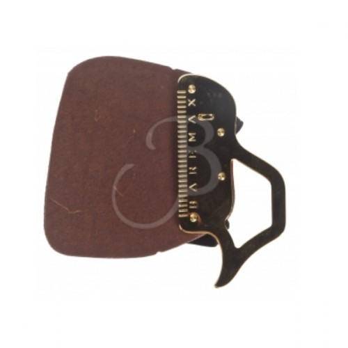 Palette Barebow BAREMAX Profil