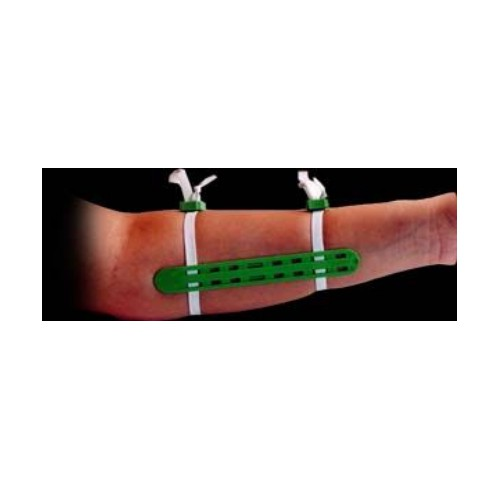 Bracelet Polycarbonate BEITER