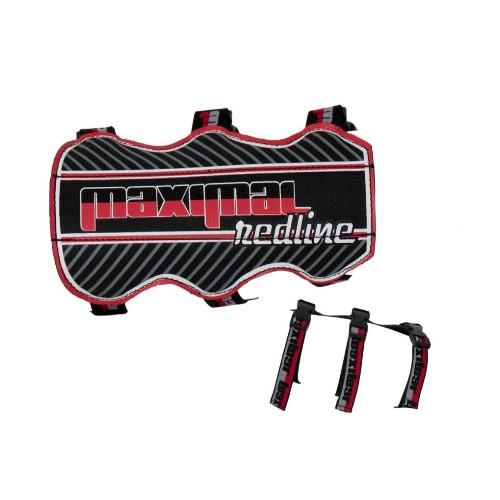Bracelet Simple MAXIMAL Redline 19 Cm