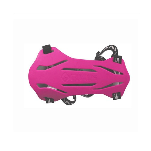 Bracelet Harness Jell