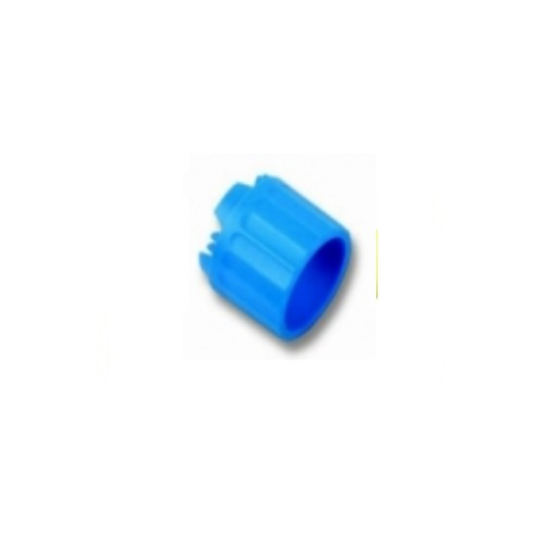Clé pour Scope BEITER 39 mm