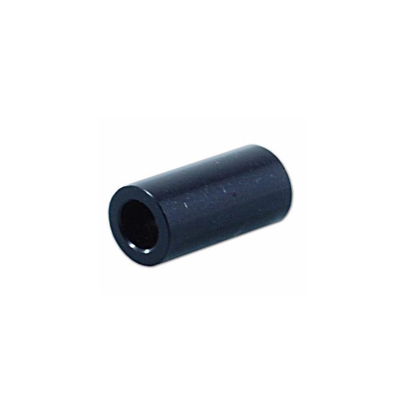 Rallonge Renfort de scope AS 15mm