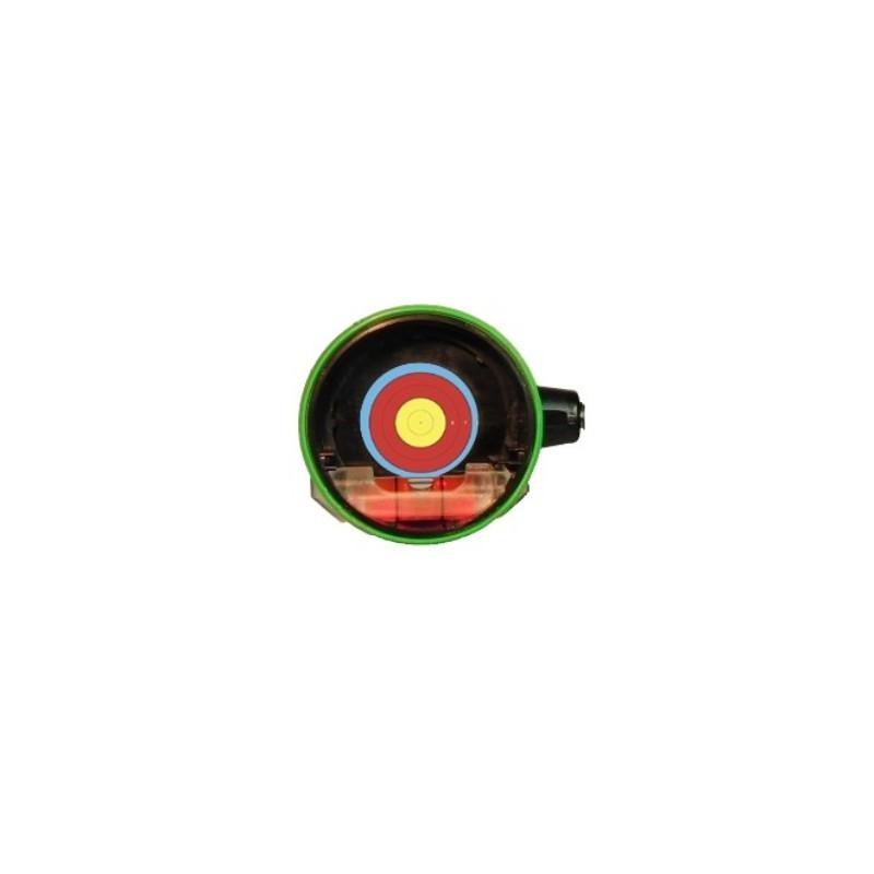 Masques de Cerclage pour scope BEITER 16-20 mm