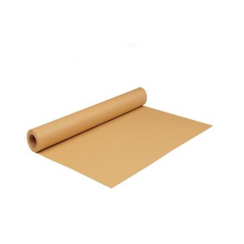 Rouleau papier pour test papier ARCTEC