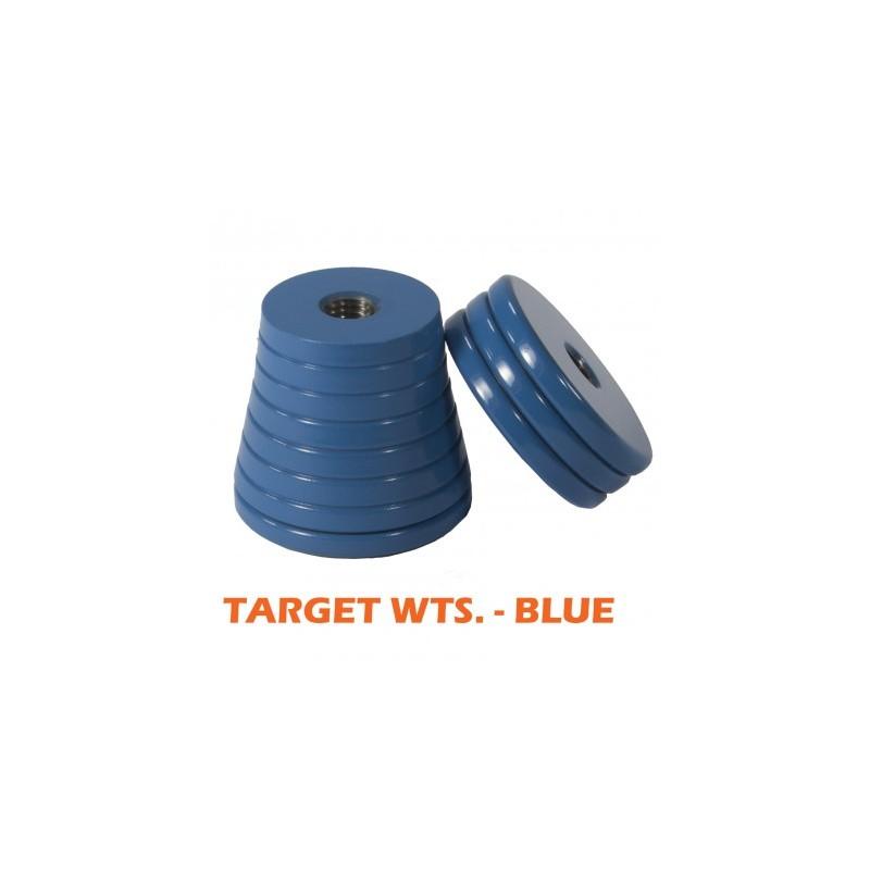 Masse AAE Target 6oz
