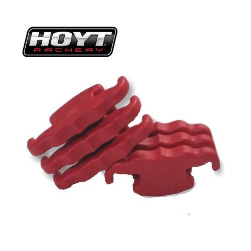 HOYT LIMB SHOX - La paire