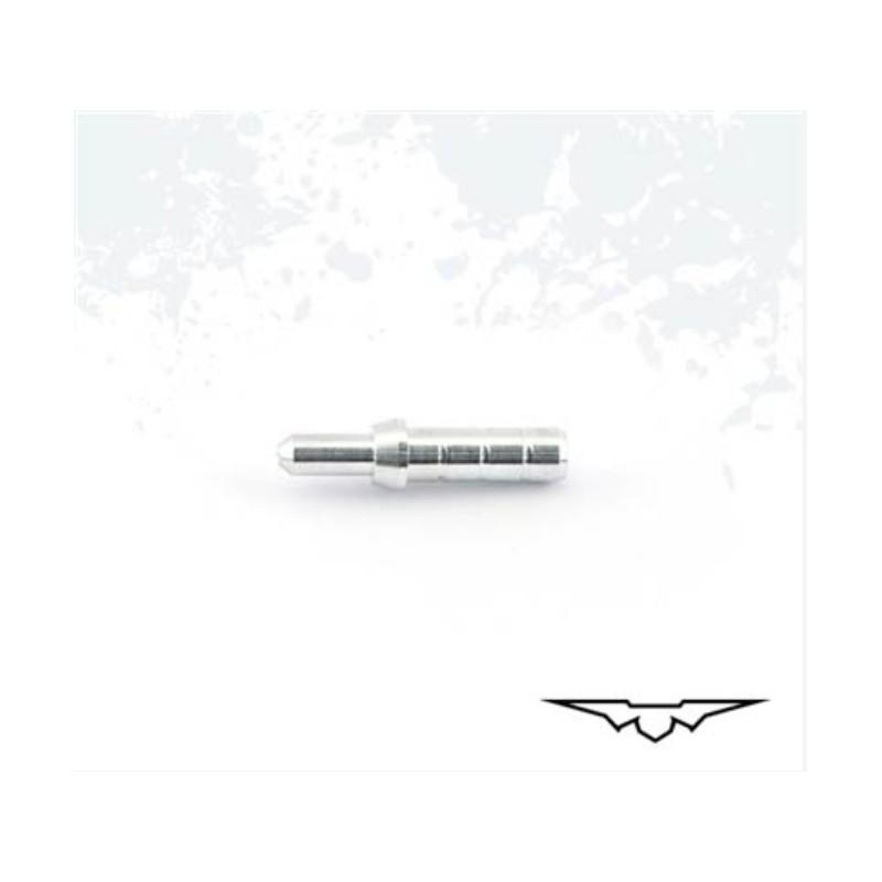 Pin BLACK EAGLE X-Impact