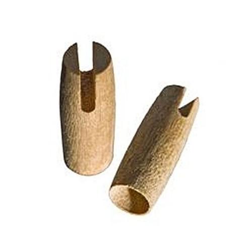 Encoches bois GAS PRO au détail