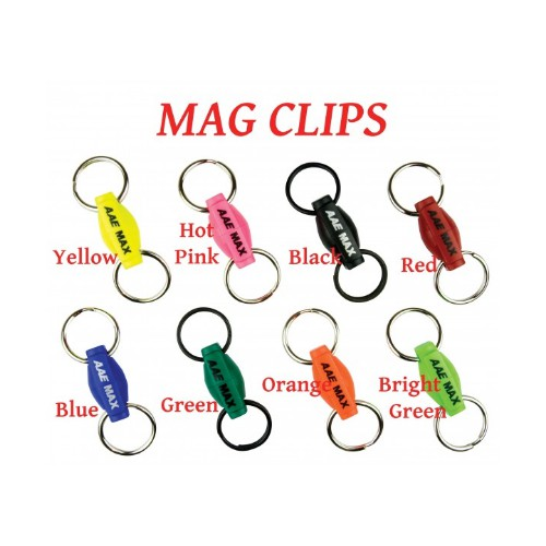 Clip Magnétique AAE