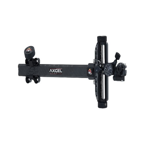 VISEUR AXCEL AX3000 EXT 9