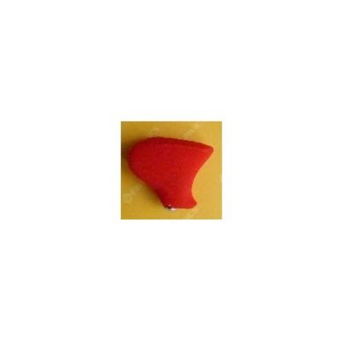Ecarteur Souple pour palette FIVICS Saker