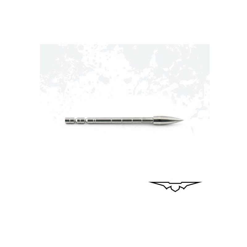 Pointe Sécable BLACK EAGLE X-Impact