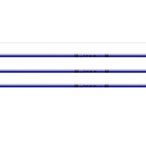 Tube EASTON XX75 Jazz