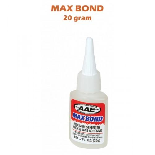 Colle AAE Max Bond