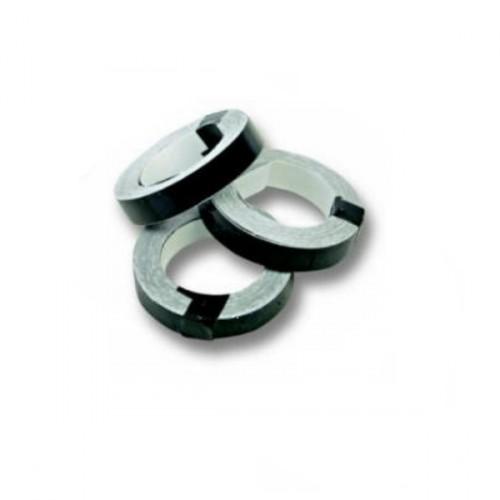 Rouleau de Ligature SPIN WING