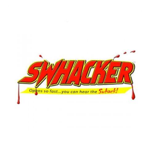 "Lames SWAHCKER 1.75"""