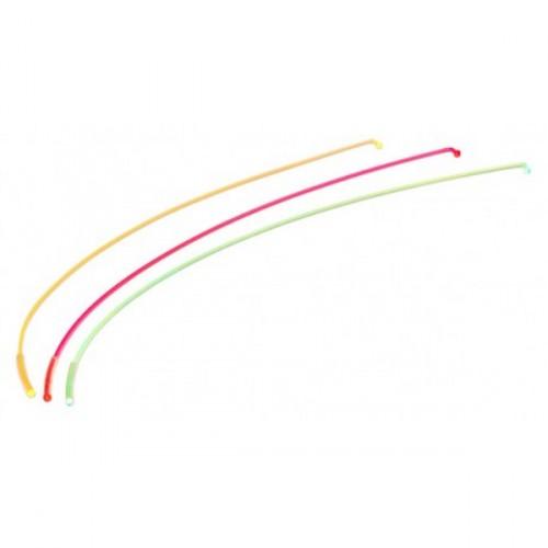 Super fibre optique AS