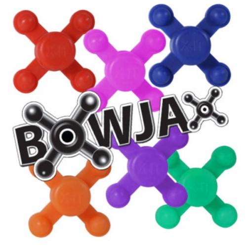 AIM BOWJAX X-IT Protector