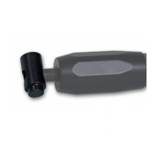 Attache Rapide DCAP pour Stab Latérale