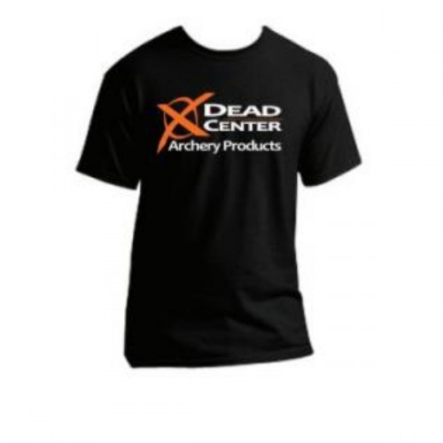 T-Shirt Shooter DCAP Jersey