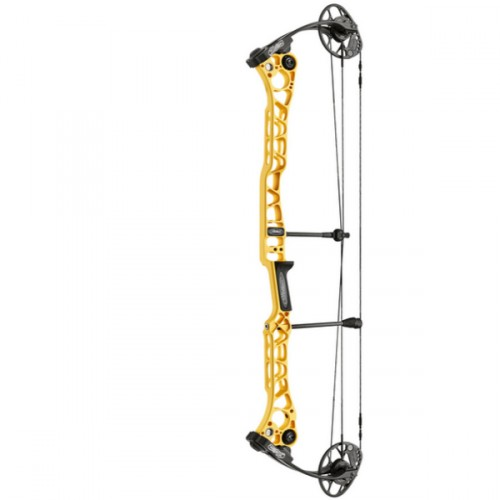 MATHEWS - TRX 38