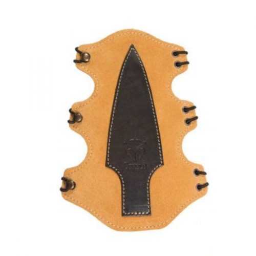 Bracelet Tradi STRELE Chinook 21 cm