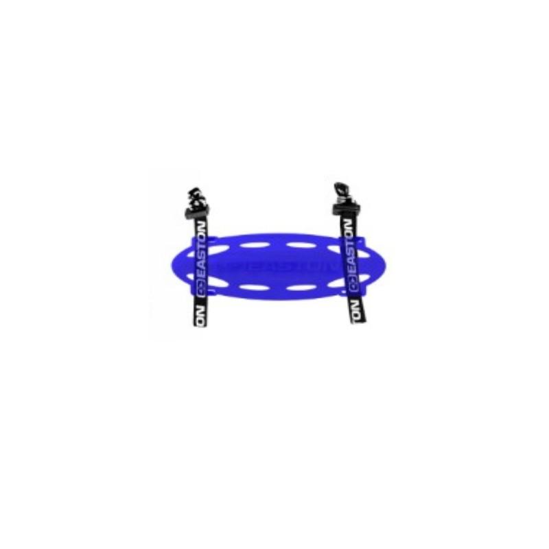 Bracelet EASTON DeLuxe Oval