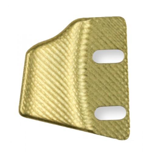 Cale de Palette AAE KSL Gold