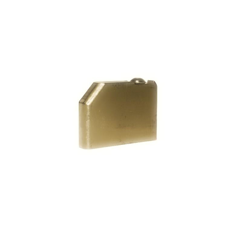 Ecarteur de doigts palette AAE KSL