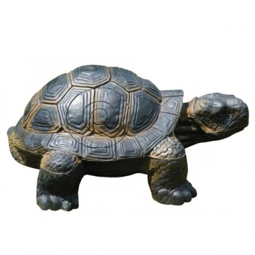 Tortue ITALSO