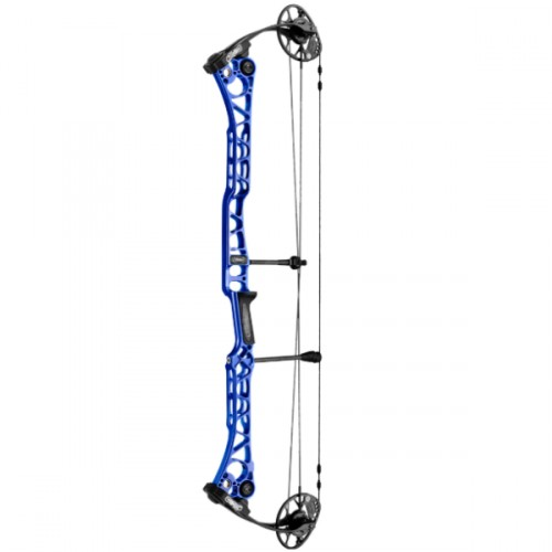 MATHEWS - TRX 7