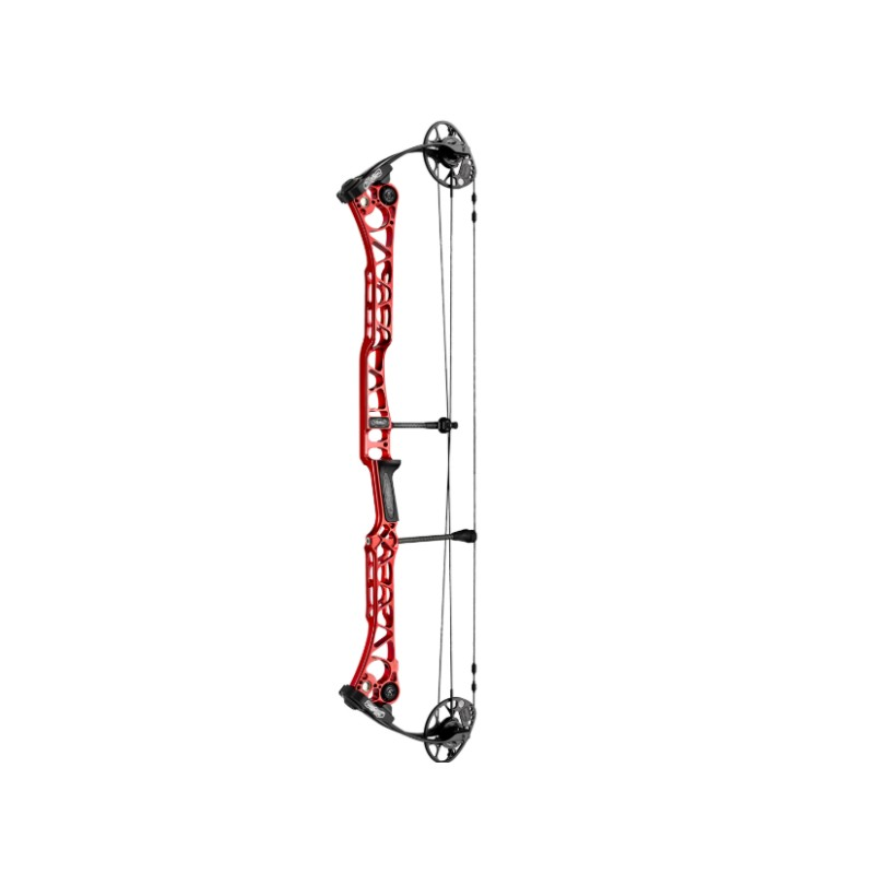 MATHEWS - TRX 8
