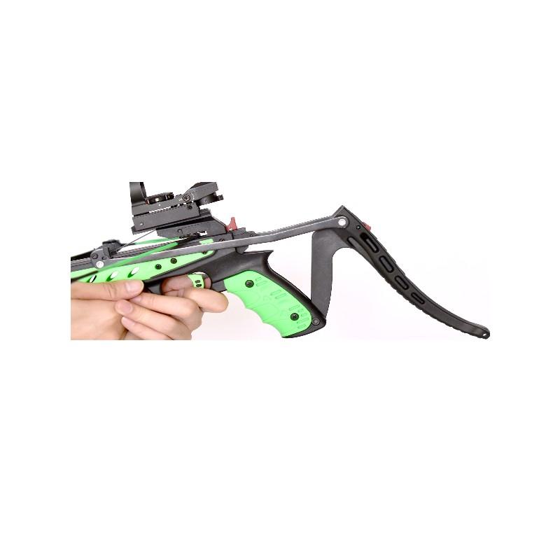 Kit Arbalète HORI-ZONE Tactical