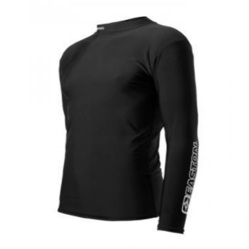 Tee-Shirt de Compression EASTON
