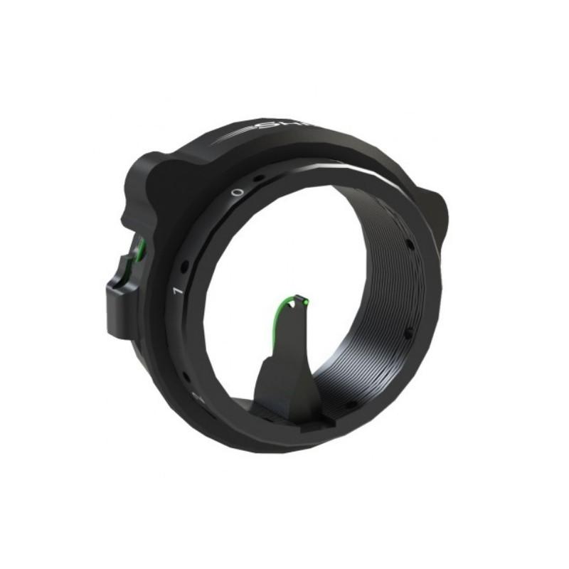 Accessoire Scope SHREWD Optum - Ring System
