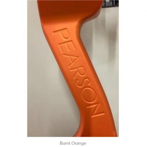 BEN PEARSON Trust LMS