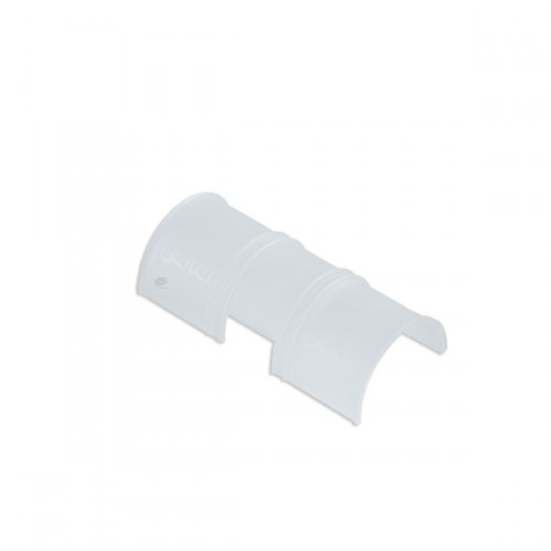 Protection de Scope BEITER 29vmm