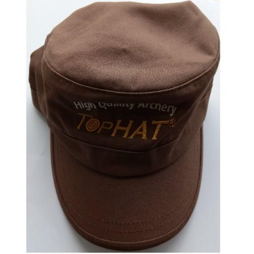 CASQUETTE TOP HAT