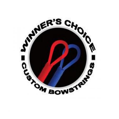 SET CORDE ET CABLE HOYT/ WINNER CHOICE