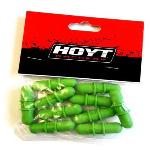 HOYT SHOCK RODS