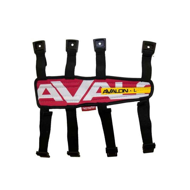 Protège Bras AVALON 600 D