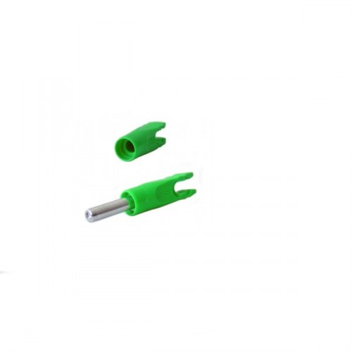 Encoche BEITER Pin-Out 154 (ACE, Nano XR)