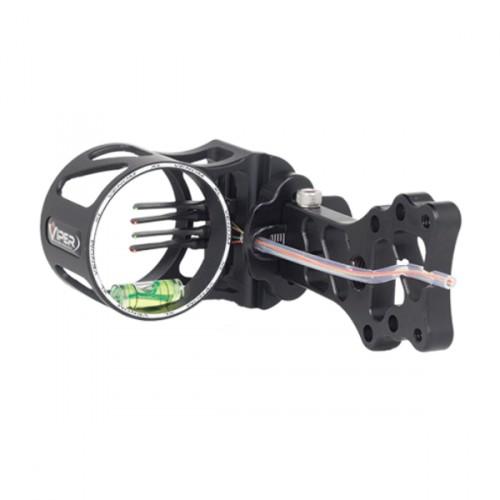 Viseur VIPER Venom 500 - 4 pins Realtree Camo
