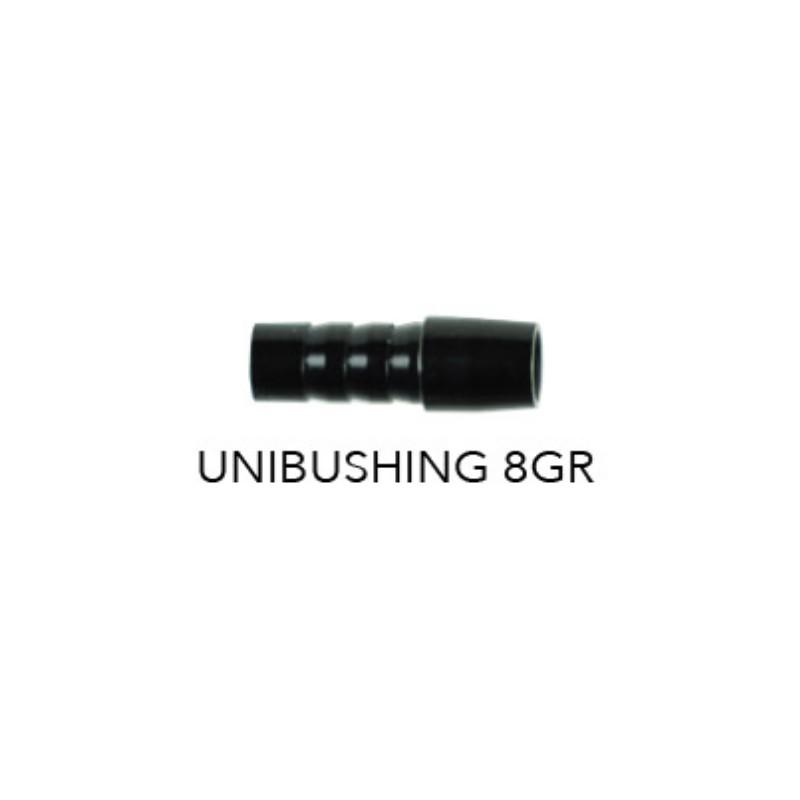 Uni Bushing VICTORY 3DHV .204