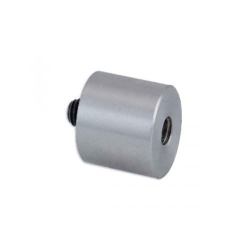 Masse AVALON 19 mm