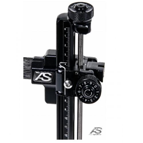 Viseur ARC SYSTEME SX200 Vs2019